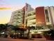 Hotel Howard Johnson Hotel Versalles Barranquilla