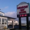 Hotel Newport Bay Motel