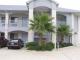 Hotel Scott Inn And Suites Houston