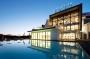 Hotel Longevity Wellness Resort