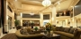 Hotel Grand  At Bridgeport