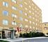 Hotel Saint Paul University Residence & Conference Centre