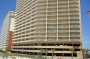 Hotel Resortquest Rentals At Seawind Condominiums
