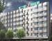 Hotel Jinjiang Inn Wuhan Qushuilou