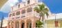 Hotel Company House
