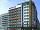 Hotel Motel168 Qingdao Railway Station Inn