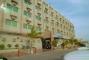 Hotel Tulip Inn Yanbu