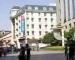 Hotel Jinjiang Inn Wuhan Jiangtan Buxing Street