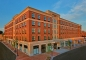 Hotel Residence Inn By Marriott Portsmouth Downtown/ Waterfront