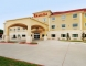 Hotel Ramada College Station Texas A And M