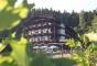 Hotel  Am Steinbachtal