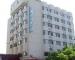 Hotel Jinjiang Inn Wenzhou Renmin Road