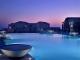 Hotel The Westin Resort, Costa Navarino