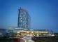 Hotel Crowne Plaza Huizhou