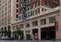 Hotel Courtyard By Marriott Tulsa Downtown