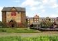 Hotel Residence Inn By Marriott Lexington Keeneland Airport
