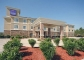 Hotel Sleep Inn & Suites I45/airtex