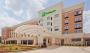 Hotel Holiday Inn Oklahoma City North Quail Spgs