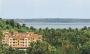 Hotel Sandalwood  & Retreat