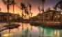 Hotel Wyndham Koloa Landing At Poipu Beach