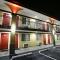 Hotel Sky Palm Motel
