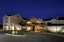 Hotel Homewood Suites By Hilton Austin/round Rock