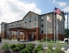 Hotel Super 8 Pennsville