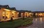 Hotel Radha Ashok At Brij Vasundhara