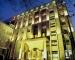 Hotel Kaichuang Golden Street Business