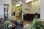 Hotel Sleep Inn & Suites Downtown Inner Harbor