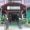 Hotel Bajaj Highland Retreat