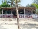 Hotel Furtados Beach House