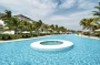Hotel Sea Links Beach
