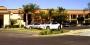 Hotel Calimesa Inn Motel