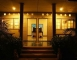 Hotel Anchana Resort And Spa