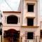 Hotel Sri Sai Cyber Guest House