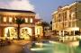Hotel Lk Legend