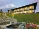 Hotel Elgin Mount Pandim Pelling