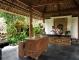 Hotel Sri Ratih Cottages