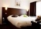 Hotel Comfort  D Angleterre Le Havre
