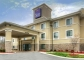 Hotel Sleep Inn & Suites Middlesboro