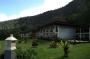 Hotel Bali Handara Kosaido Country Club