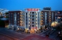 Hotel Hampton Inn And Suites Chattanooga/downtown