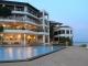 Hotel Hinsuay Namsai Resort