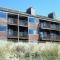 Hotel Cozy Cove Beachfront Resort Inn