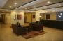 Hotel Holiday Inn Express Newington