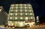 Hotel Sabaidee @ Lao Hotel