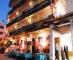 Hotel Tanawit  & Spa