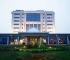 Hotel Rixos President Astana
