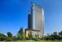 Hotel Sheraton Wenzhou